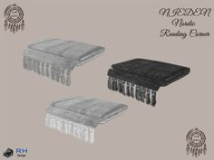 Warm, cozy, modern cotton blanket for the cold days. Found in TSR Category 'Sims. Warm, cozy, modern cotton blanket for the cold days. Found in TSR Category 'Sims 4 Clutter' The Sims 4 Pc, Sims Four, My Sims, Sims Cc, Sims 4 Cc Furniture Living Rooms, Sims 4 Tsr, Muebles Sims 4 Cc, Sims 4 Bedroom, Sims 4 Clutter