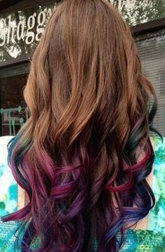 long hair color ideas brown highlights long hair color ideas brown highlights