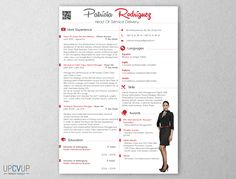 Resume Format For Cabin Crew Excellent Cabin Crew Resume Sample With