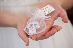 100 Hamsa Wedding Favors  Personalized Hamsa by LeaJoelleHandmade