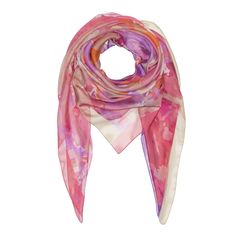A Toast to Happiness Silk Scarves, Toast, Happiness, Beautiful, Design, Fashion, Moda, Bonheur, Fashion Styles