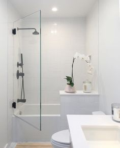 Bathroom Remodel Orlando aging in place and ada sympathetic bathroom remodelhardline