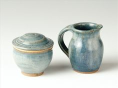twenty dollars = forty to spend on functional pottery at this link (my sister's pots)
