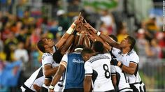 Rugby: Fiji wins first Olympic gold medal with win over Great Britain - http://www.bipamerica.com/bipnews/sports/rio-olympics/rugby-fiji-wins-first-olympic-gold-medal-with-win-over-great-britain.html #FijiStormsToSevensGold, #FijiWinItsFirstMedal, #FijiWinsFirstOlympicGoldMedal, #FijiWinsRugbySevens, #FijiWinsRugbySevensGold, #RioOlympics2016 http://www.bipamerica.com/bipnews/wp-content/uploads/2016/08/Rugby-Fiji-wins-first-Olympic-gold-medal-with-win-over-Great-Britain.jpg