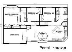 House On Pinterest 506 Pins