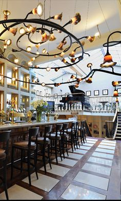 Matts is a great seafood grill. Perfect for a pint and some oysters. For starters! Grilled Seafood, Decor Interior Design, Oysters, Starters, Dublin, Modern Design, June, Homes, Decorations