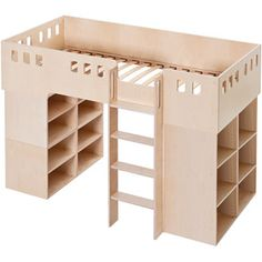 praktische kinderzimmer gestaltung bei wenig platz traumkinderzimmer pinterest praktisch. Black Bedroom Furniture Sets. Home Design Ideas