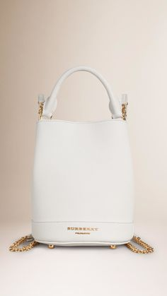 170 Best Burberry images  d1597cc610724