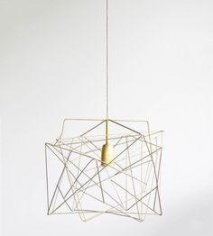 FRWEB_LIVING_TELEGRAM-asymmetric-lamp-shade-gold