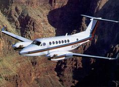 Turbo Prop Aircraft For Sale http://www.excellentairplanes.com/aero_type_make.php?TID=Turbo%20Prop
