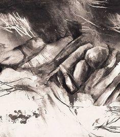 Janet Botes | Land's Energy Ed.1/7, digital artworks for sale online | StateoftheART Digital Collage, Paper Size, Fine Art Paper, Artworks, Art Prints, Artist, Image, Art Impressions, Artists