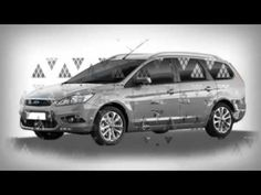 Rent a car in Timisoara Car Ins, Vehicles, Places, Car, Lugares, Vehicle, Tools