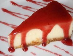 Mycook recetas Cupcakes, Panna Cotta, Cheesecake, Cooking, Ethnic Recipes, Desserts, Food, Pies, Sweet Treats