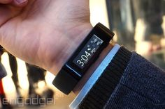 Microsoft wants third-party apps for its fitness tracker - https://www.aivanet.com/2015/05/microsoft-wants-third-party-apps-for-its-fitness-tracker/