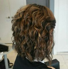 Wigs by Capelli  718.437.HAIR (4247)