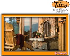 #WindowsMilwaukeeReplacement Outdoor Fireplaces and Fire Pits Designs