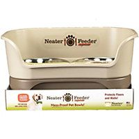 Neater Brands Neater Feeder Express Large Dog Diner