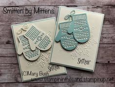 a blog about Stampin' Up Card Making, Scrapbooking, Paper Crafting and Digital Design, with a little Canine Agility Competition thrown in.