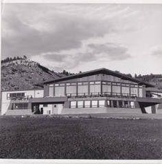 Arrowhead Country Club Rapid City
