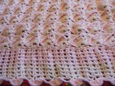 Bundle of Joy Baby Blanket by CreativeLorraine on Etsy Crochet Shawl Free, Are You The One, Custom Design, Blue And White, Joy, Blanket, Color, Glee, Colour
