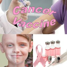 2015 US #CancerVaccine #MarketResearch Report