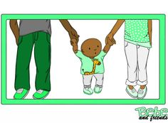 Bebe and friends Digital Illustration Prints Theme: Newborns  Original artwork Bebe and friends by Jasmijn Paauwe For more check out www.bebeandfriends.com © Copyright Bebe and friends 2011 - 2013. All rights reserved.