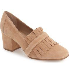 2cd55e06140 7 Best style images   Fashion shoes, Shoe bag, Shoe boots