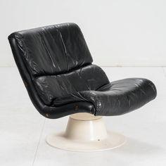 Yrjö Kukkapuro, Saturnus. Massage Chair, Furniture, Home Decor, Decoration Home, Room Decor, Home Furnishings, Home Interior Design, Home Decoration, Interior Design