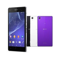 Sony Xperia Sonys new cheap smartphone flagship. With connection, Sony has made one of the cheapest phone in the world! Sony Mobile Phones, Sony Phone, Best Cell Phone, Best Smartphone, Android Smartphone, Smartphone Deals, Sony Xperia, Quad, Cell Phone Companies