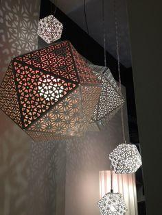 Chicago Lighting Showroom | Lighting Store in Chicago