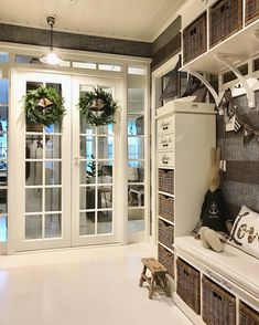 on Insta Web Viewer Home Decor Shops, Home Decor Items, Decorating Your Home, Interior Decorating, Interior Design, Sweet Home, True Homes, Aesthetic Value, Destinations