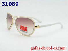 956c62a94e8 12 Best Gafas Ray Ban images