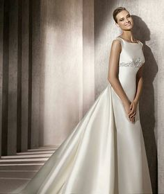 http://taqui.co/wp-content/uploads/2015/06/silk-wedding-dresses-simple-design-5-on-wedding-ceremony-design-ideas.jpg