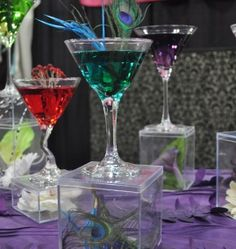 saweddings.com - Bartenders 4 You - bartending