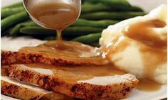 4 salsas para acompañar carne, Tips de Cocina - CocinaSemana.com - Últimas Noticias