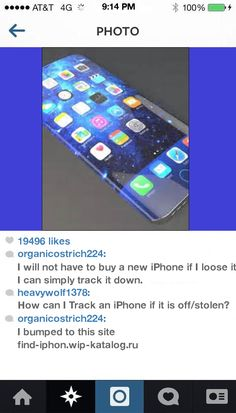 Erase Ipad Find My Iphone 182656 - Iphon. Find iPhone!