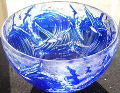 Sold art glass1