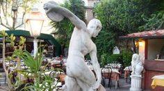 Prezzi e Sconti: #San michele a Roma  ad Euro 25.00 in #Roma #Cucina tradizionale