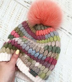Marvelous Crochet A Shell Stitch Purse Bag Ideas. Wonderful Crochet A Shell Stitch Purse Bag Ideas. Loom Knitting, Free Knitting, Knitting Patterns, Crochet Patterns, Knitting Scarves, Bonnet Crochet, Crochet Cap, Crochet Shell Stitch, Crochet Stitches