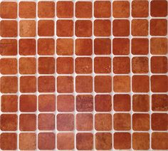 Agean Paving Series | Stone Mosaic Tiles | Pool Tiles | Mosaic Tiles | Glazed and Decorated Tiles