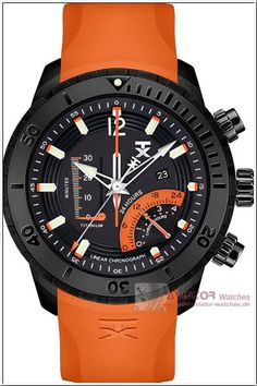timex tx watches - Google Search