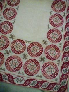Gallery.ru / Фото #128 - hobby - ergoxeiro Cross Stitch Embroidery, Hobbit, Needlepoint, Diy Crafts, My Love, Crochet, Pattern, Accessories, Zoom Zoom