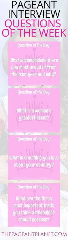 We've rounded up the top questions of the week for you to practice for your…