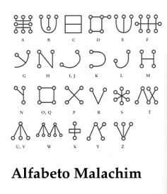 alfabetomalachim.jpg