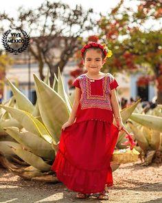 F e l i c i d a d e s ⚜ .Vive México es un espacio en el que damos a conocer la belleza de nuestro país.  ________________________________________  DESCRIPCIÓN: Oaxaca AUTOR: @foto_saja EDITOR:  @quiahuitl_sam ETIQUETA: #vive_mexico #vivemexico FOLLOW: @vive_mexico