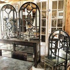 Amy King (@oldworldantieks) • Instagram photos and videos Instant Face Lift, Pond, Entryway Tables, Photo And Video, Amy, Inspiration, Furniture, Instagram, Videos