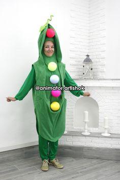 Vegetable Costumes, Vegetables, Fashion, Moda, Fashion Styles, Veggie Food, Vegetable Recipes, Fashion Illustrations, Fashion Models
