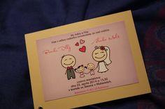 http://www.svadba-oznamenia.sk/Svadobne-oznamenie.31.0.html?aid=331