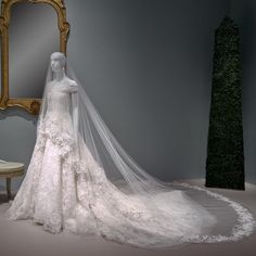 369 Best Beautiful Wedding Dresses Through The Ages Images