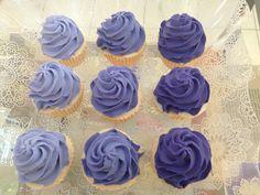 Handmade cupcake soaps Soap Cake, Cupcake Soap, Cake Factory, Soaps, Custom Design, Desserts, Handmade, Food, Hand Soaps